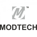 Modtech Machines