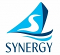Synergy Shipping