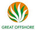 Great Offshore