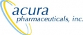 Acura Pharmaceutical