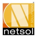 Netsol IT Solution