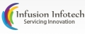 Infusion Infotech