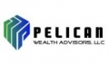 Pelican Wealth Advisors