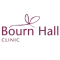 Bourne Hall Clinic