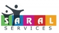Saral Services