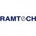 Ramtech Software Solution