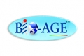 Bioage Equipments & Services