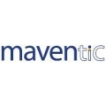 Maventic Innovative Solutions