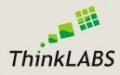 Think Labs