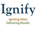 Ignify Software
