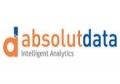 Absolut Data