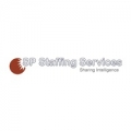 SP Staffing Services