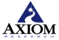 Axiom Research Labs