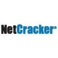Net Cracker
