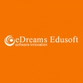 eDreams Edusoft
