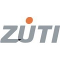 Zuti Engineering