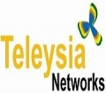Teleysia Networks