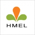 HPCL Mittal Energy Group
