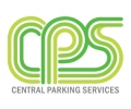 Central Parking Services