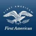 First American India