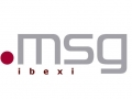 MSG Ibexi Solutions