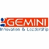 Gemini Communications