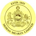Mohan Meakin Breweries