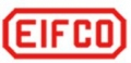 Eiffco Machine Tools P Ltd