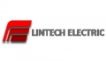 Lintech Electrical