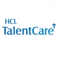 HCL Talent Care