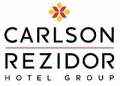 Carlsons Group
