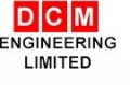 DCM Engineering