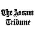 The Assam Tribune