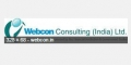 Webcon Consulting