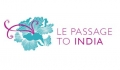 Le Passage to India