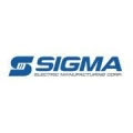 Sigma Electric