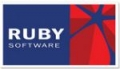 Ruby Software