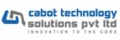 Cabot Technologies