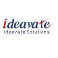 Ideavate Solutions