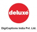 DigiCaptions India