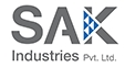 SAK Abrasives Limited