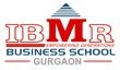 Institute of Business Management & Research, Gurgaon