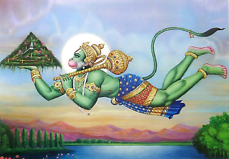 hanuman-carrying-sanjivani-QG25_l