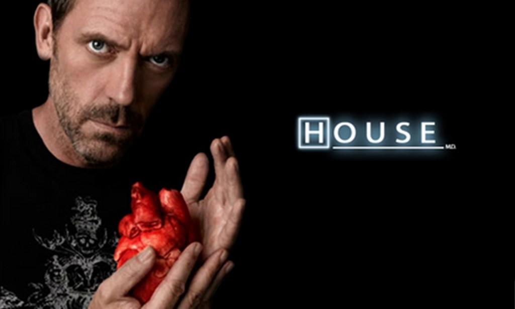 house_background
