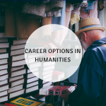 7 Thriving Career Options In Humanities After 12th