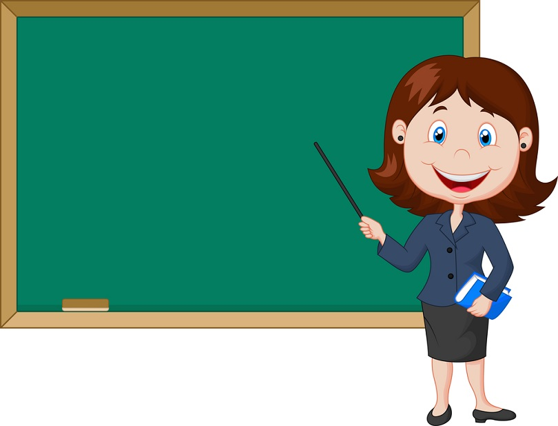 images How to Become a Nursery Teacher