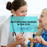 12 Amazingly Best Diploma Courses After 12th