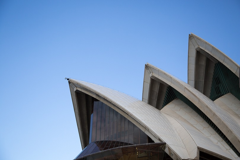 Australia, Best Countries To Study Abroad After 12th Commerce