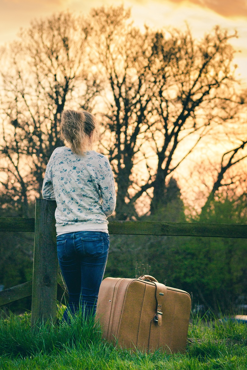 what to do after graduation here s a list of things edge travel what to do after graduation