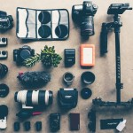 Career In Photography In India: Colleges, Eligibility, Salary & Job Prospects